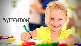 5 Parenting Tips for Children with ADHD
