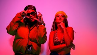 Stey - Diabla | Video Oficial