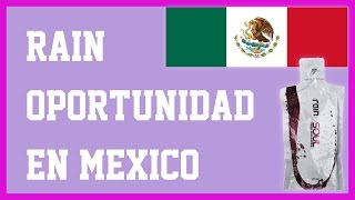 Savvy Network Marketing Women | Oportunidad Rain En Mexico