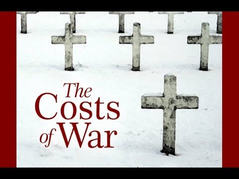 The Culture of War | Paul Fussell