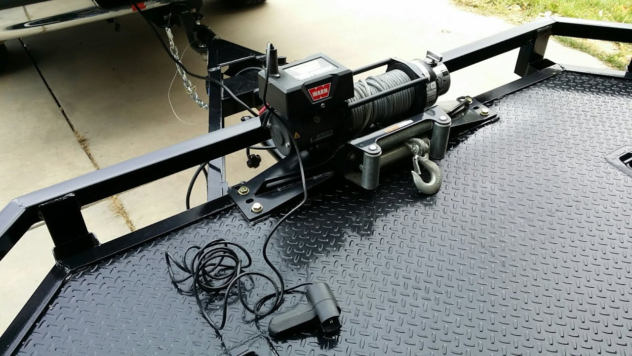medium resolution of badland winch wiring diagram badlands winch circuit 100 amp 12v circuit breaker 100 amp 12v circuit