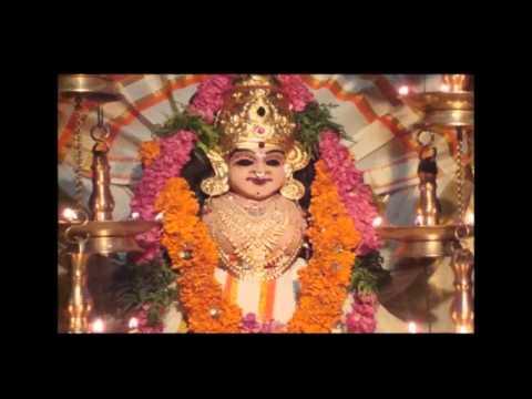 Konnayil bala bhadra devi song-(konnayil vaazum...)