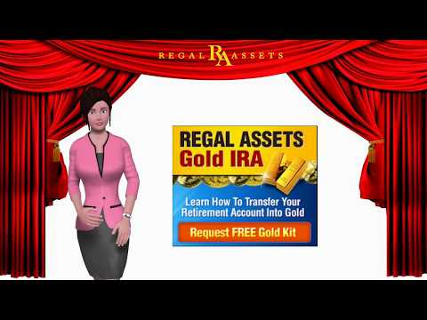 Why Invest With Regal Assets? | THE TOP 10 REASONS TO INVEST WITH REGAL ASSETS.
