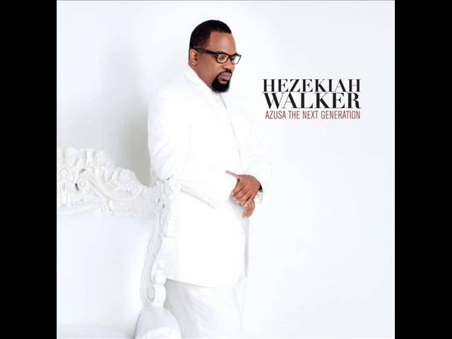hezekiah-walker-i-feel-your-spirit-jfharper7