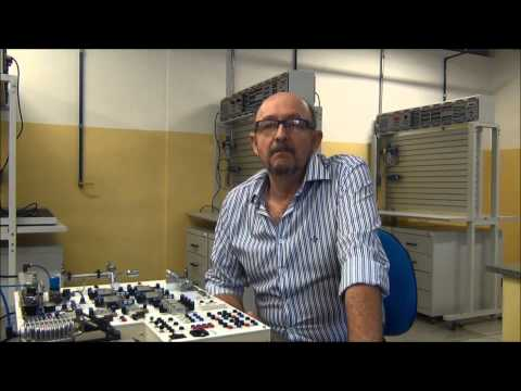 Vídeo Unip sorocaba cursos