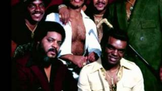 I Need You So - The Isley Brothers