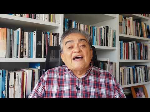 URGENTE!! O ESTOPIM DA CRISE: Golpe da esquerda capitaneado por Maia, Alcolumbre, Ciro Gomes, Lula, FHC e corriolas – retirar R$ 30 bilhões da gestão de Bolsonaro