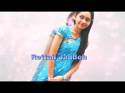 adi-laddu-kutti-ponnu-tamil-album-song-2017