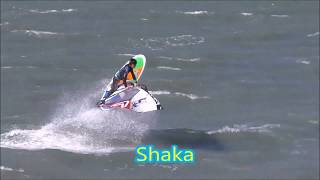 2020/1 FreeStyle&Wave Sessions《13years old TAKUMI MORIYA》
