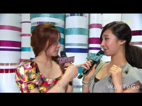Download Accidentally In Love A Yulti Love Story One Shot MP3, MKV