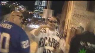 Hipower presents Mr. Capone-E live in Austin Texas