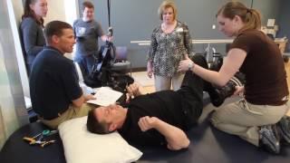 Download Video Patient Testimonial: Kevin Oldt MP3 3GP MP4