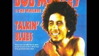 Bob Marley - Am  A  Do