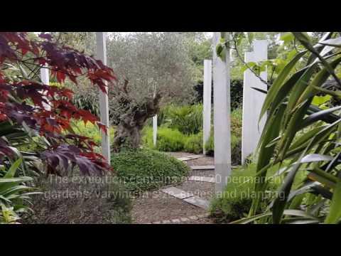 National Gardens Exhibition Centre, Kilquade, Wicklow