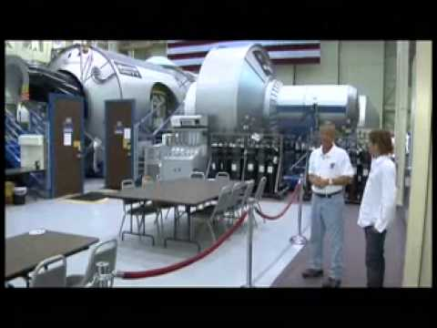 NASA Optical telescopes used by astronomers in Hawaii