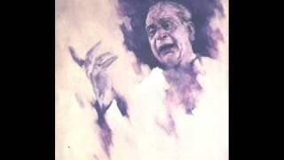 kangalidyathako - Bhimsen Joshi