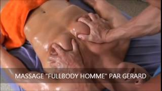 "Download Video DIJON - MASSAGE ""FULLBODY"" HOMME MP3 3GP MP4"