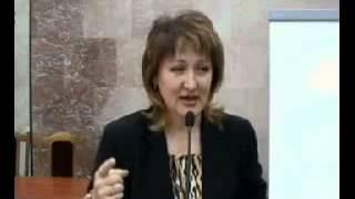 Лямблии.  врач Пискунова И. А.