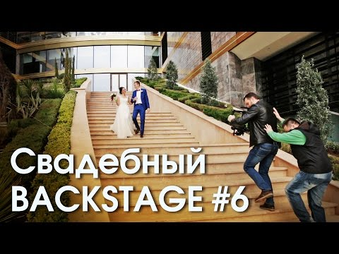 Знакомства в Севастополе без регистрации для серьезных