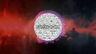 (FREE) Piano Hip-Hop Beat [114 BPM] prod. by JimBOOM Beats