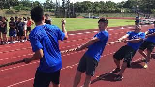 2017年國立體育大學校慶-拔河比賽-教練所002