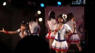 『RYUTist ~ 新しいHOME』 作詞:瀧神朋生 作曲:atk 2011/07/24 新潟L...