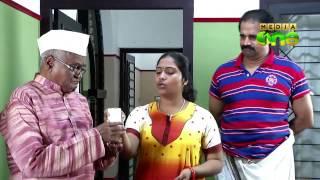 Grand Kerala Circus EP-07 Kodalikal