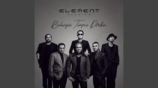 ELEMENT Reunion - Bahagia Tanpa Diriku
