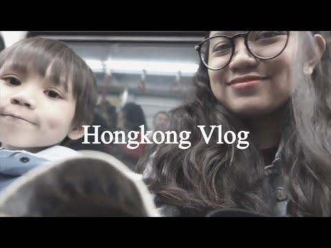 visiting-hongkong-with-my-family-#living