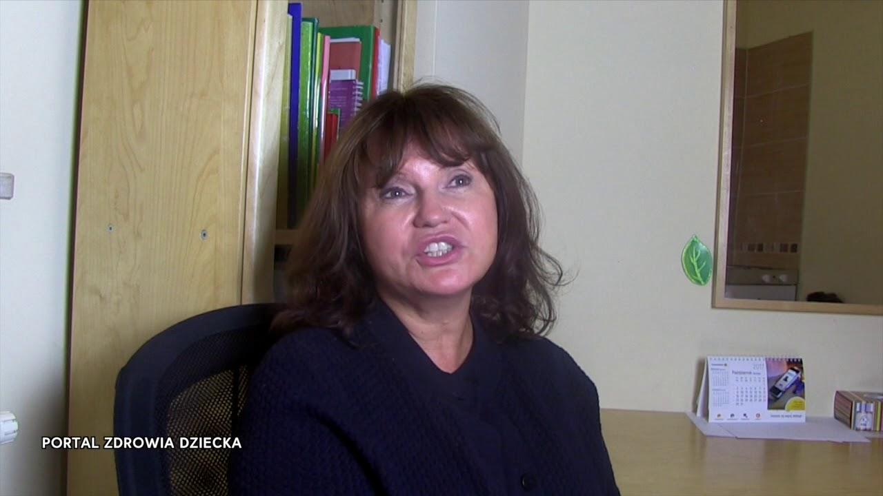 Karina Szafranska