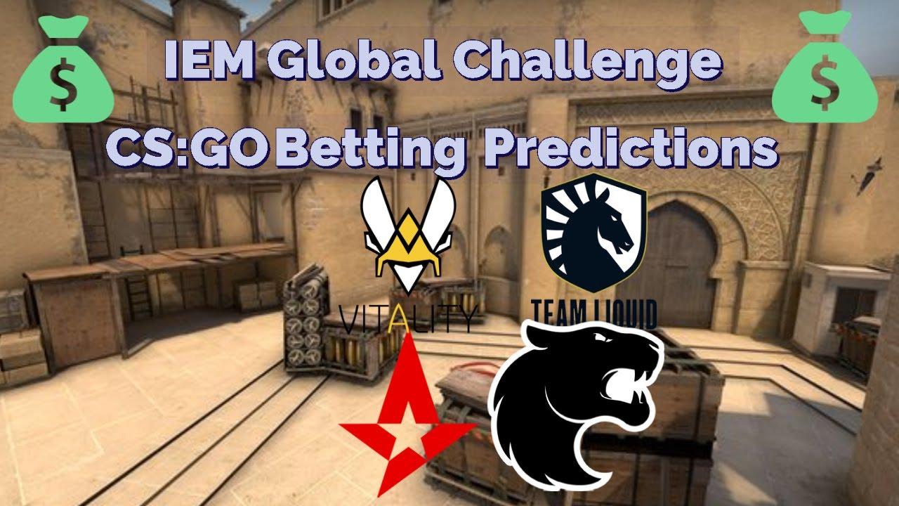 Raw input csgo reddit betting total tennis betting predictions