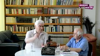 Αμανατίδης: Μετακινήσεις Θρακιωτών-Eidisis.gr webTV
