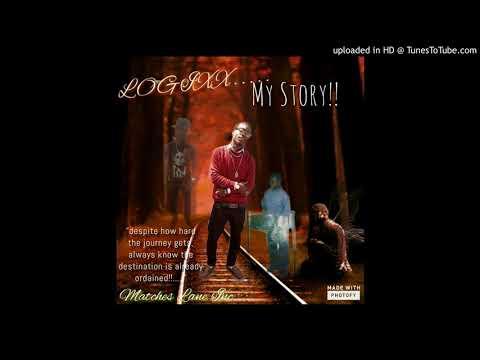 Logixx - My Story