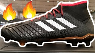 Soccer Finds | Trip to Dicks Sporting Goods | Fire Cleats 🔥🔥