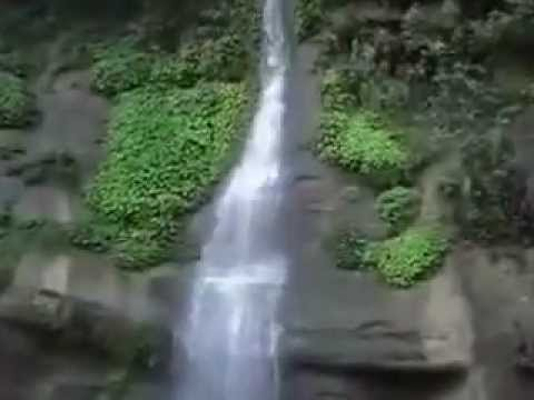 Water Falls, Sitakunda, Chittagong Presented by Travel Bangladesh Limited