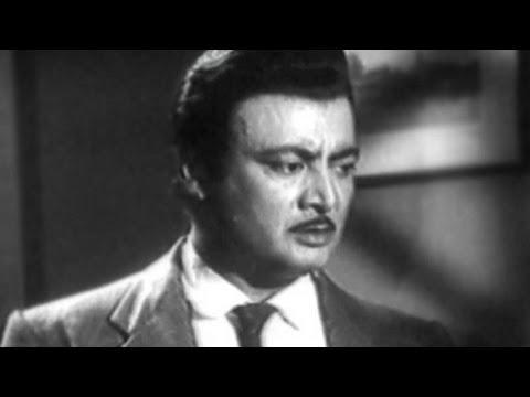 Aadhi Raat Ke Baad - Horror Scene 8/16