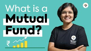 What is a Mutual Fund and How Does It Work? How to find Best Mutual Funds to Invest in 2019