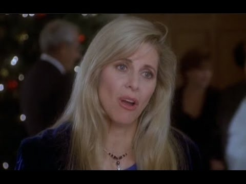 Lifetime Movie 2017, From the Dead of Night 2017 Lindsay Wagner