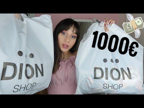 1.000 HAUL !  3     | Marianna Grfld