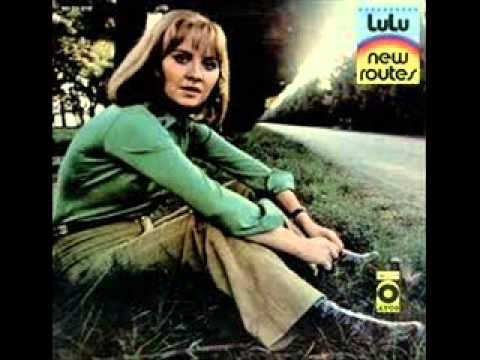 Lulu - Dirty Old Man (1970)