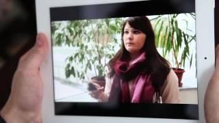 Konkurs Reporterski Widoki 2013 - oficjalny spot promujący