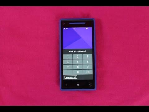 how-to-unlock-windows-phone-passcode-|-remove-password-windows-htc-smartphones