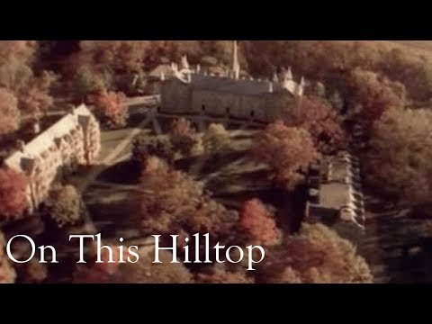 Kenyon College: On This Hilltop