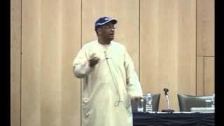 اجتماع داخلي لموبايلي وحديث للكاف (Mobily CEO Al Kaf on leadership) 2017 Video