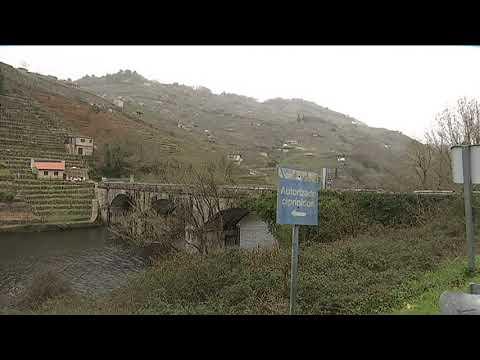 La Ribeira Sacra finalista para ser patrimonio mundial de la UNESCO 27 3 20