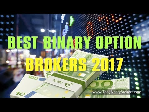 ☮ Binary Options Scam 2017 - Best Way To Make $190,000 Per Month So Simple !  - Binary Options 2017