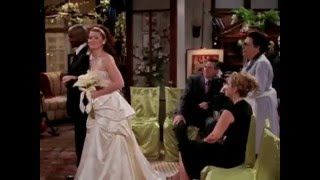 Will And Grace Trailer (SamSerial)