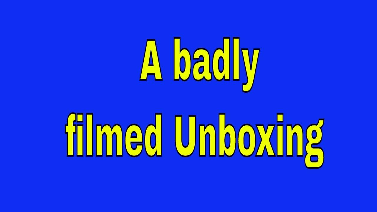 Uberti quick unboxing...1875 Single Action