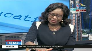 Download Video NTV Today: Sex and money among the youth MP3 3GP MP4