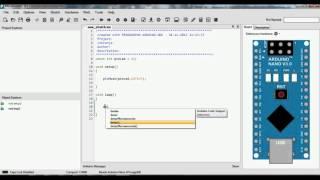 PROGRAMINO - IDE for Arduino(, 2015-12-02T20:15:19.000Z)